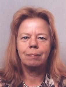 Anneke Ruitenberg